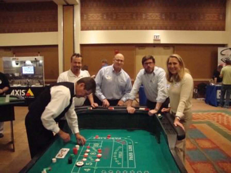 problem gambling taskforce fahcsia