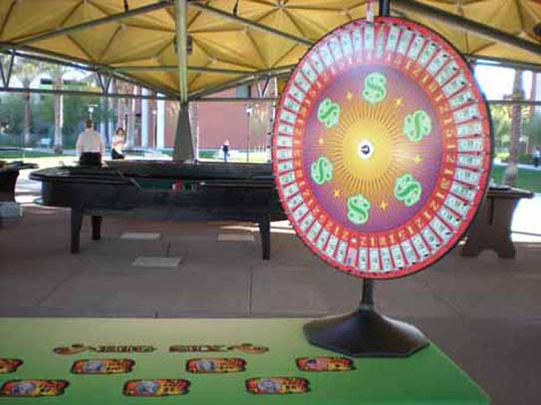 Wheel table game casino golden gate casino colorado