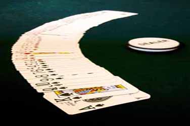 Poker is one of the casino party games Arizona Casino Knights provides for casino night events in Tucson, AZ