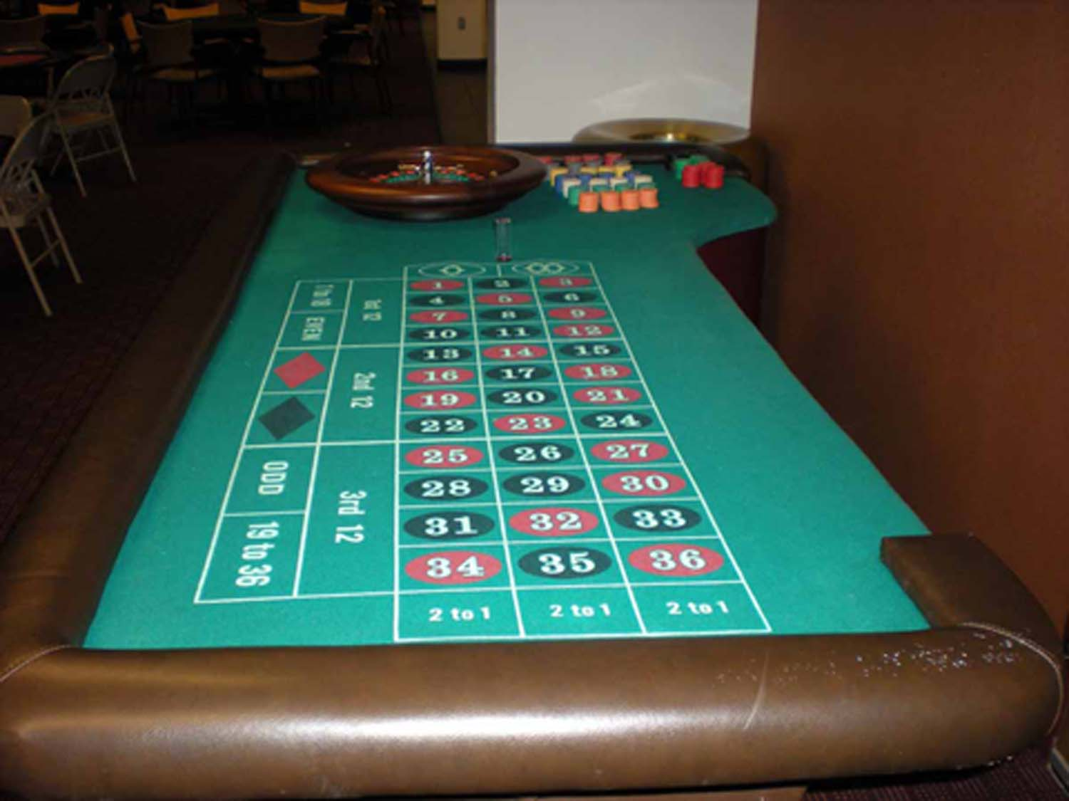 arizona casino knights casino night roulette tables. Black Bedroom Furniture Sets. Home Design Ideas