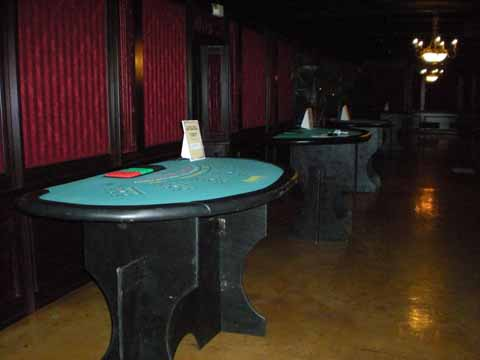 Ruby slots sister casinos